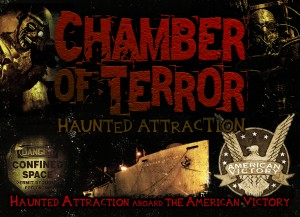 2016 Chamber of Terror 5x7 Post Card Front copy (3)